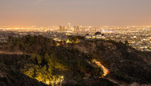 USLawGroup-Los-Angeles-Beverly-Hills-Office