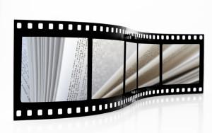 U.S. Law Group Option Book Film
