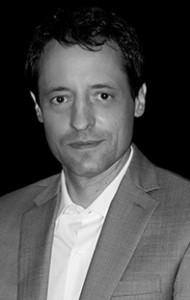 attorney-raymond-j-markovich