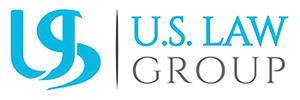 US-Law-Group-Logo300x100
