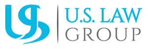 US-Law-Group-Logo360x120
