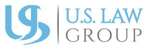 US_Law_H_logoRGB