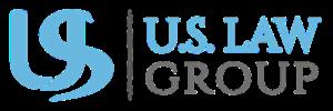 USLG Logo Retina