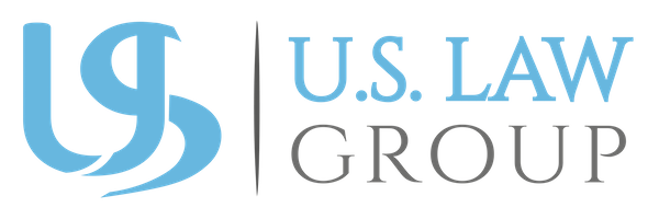 U.S. Law Group