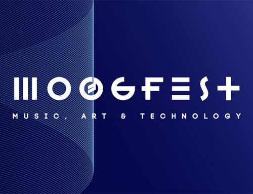 U.S. Law Group Client UG Strategies Partners with Moogfest in Multi-Year Deal